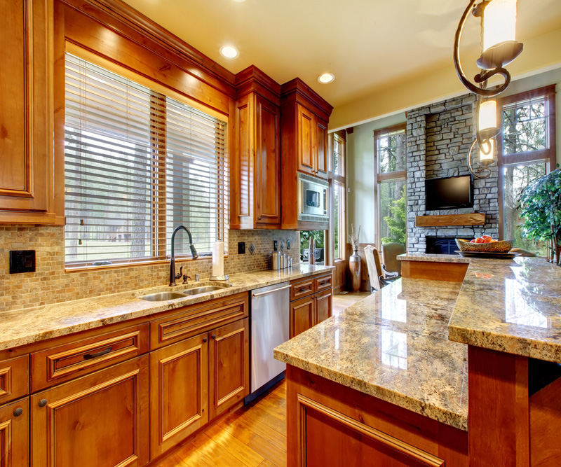 Perfect Quartz Countertops For Seattle Area Residential And Commercial Counters Pictures Gallery