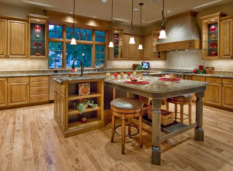 Granite Has Long Been A Top Choice For Countertops In Residential And.