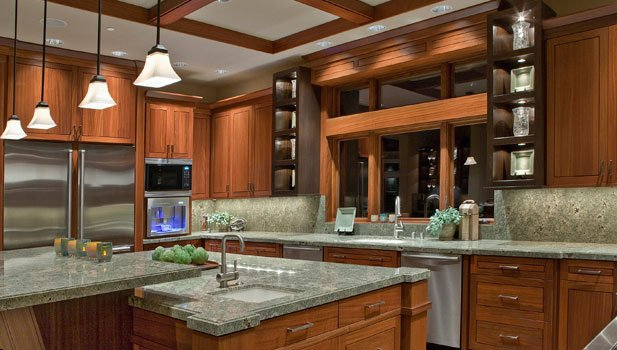 Marble Slab Color And Design Options For Seattle Residents Amazing Pictures