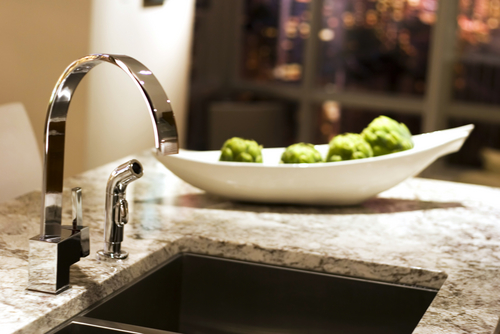 kitchen-quartz-countertops-kirkland-wa