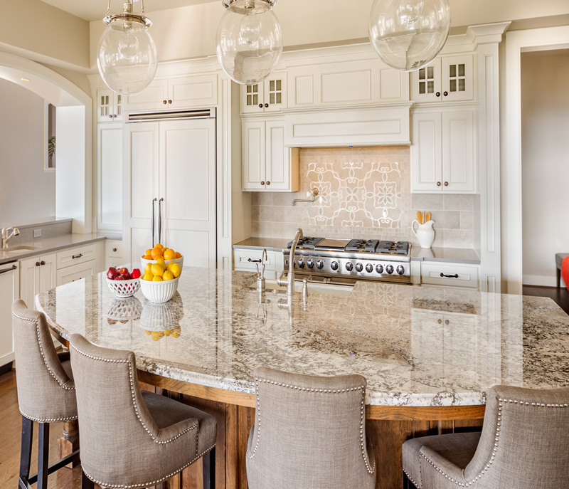 limestone-countertops-yarrow-point-wa