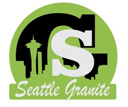 Seattle Granite