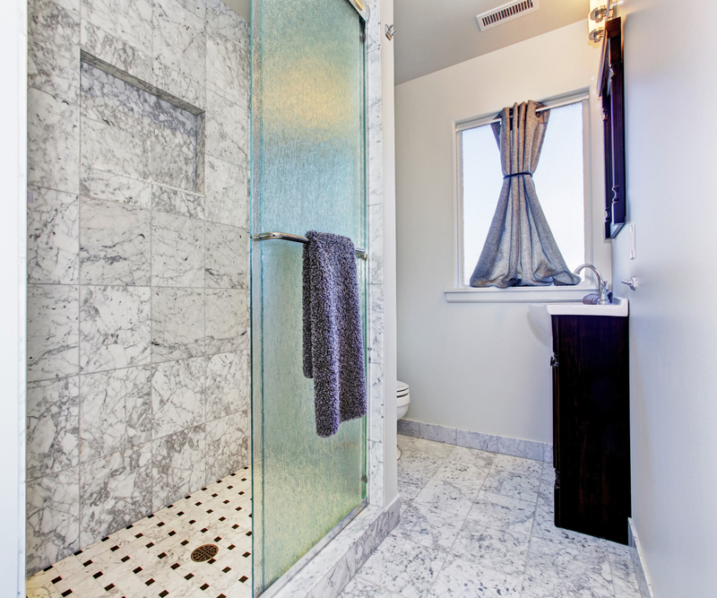 marble-bathroom-kirkland-wa