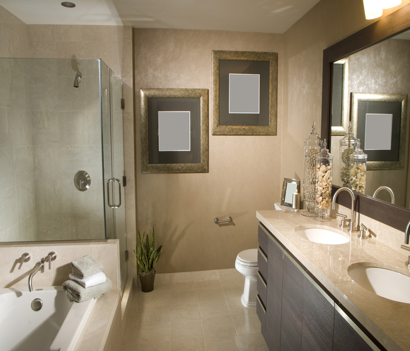 marble-bathroom-renton-wa