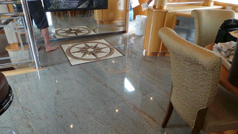 quartz countertops seattle tile quartzcountertopseattlewa quartz countertops seattle wa tile countertop