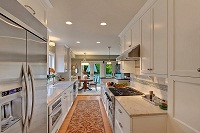 tile-countertops-seattle